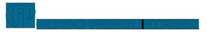 globo paper